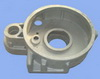 diesel engine flywheel housing