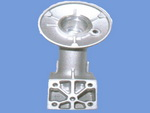 power driven tools die casting