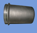 oil filter tank aluminum casting