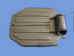 medical equipment die castig parts