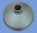 monitor webcam camera die casting