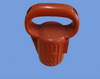 aluminum die casting handle