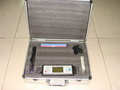 Roughness Measuring Machine