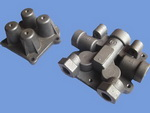auto four circuit protection valves